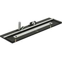 LOGAN Compact 301-1 Passepartoutcutter-Set