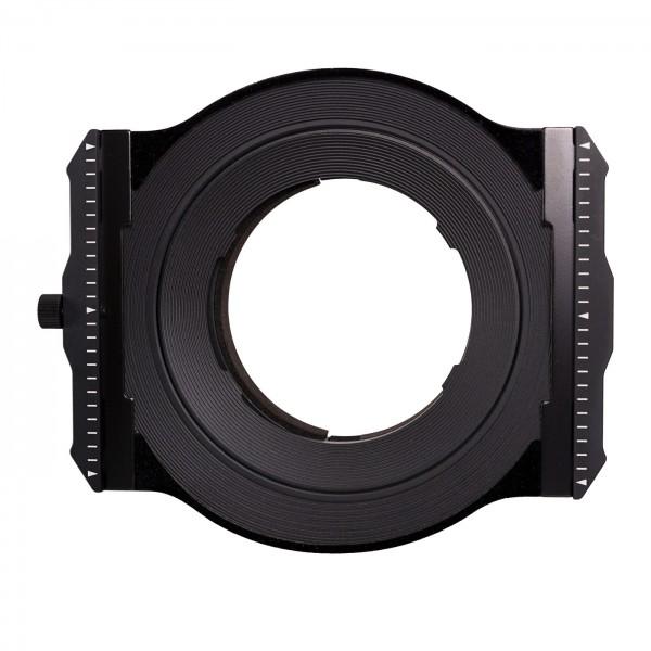 LAOWA Filterhalter Set für 9mm f/5,6 FF RL