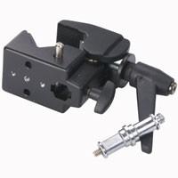 HELIOS SC1 Universal-Klammer (super clamp)