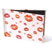 My PhotoBook Bindesatz -Küsse- 10x15cm