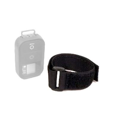B.I.G. Klettband für Fernbedienung für GoPro