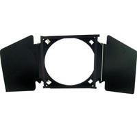 HELIOS 501 Lichtklappen/Filterhalter f. MAXI