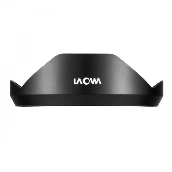 LAOWA Streulichtblende für 15mm f/2,0
