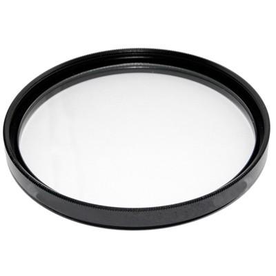 B.I.G. UV-Filter 55mm