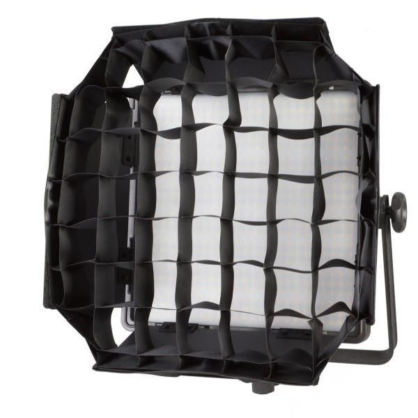 HELIOS Gitter für CN-600SA