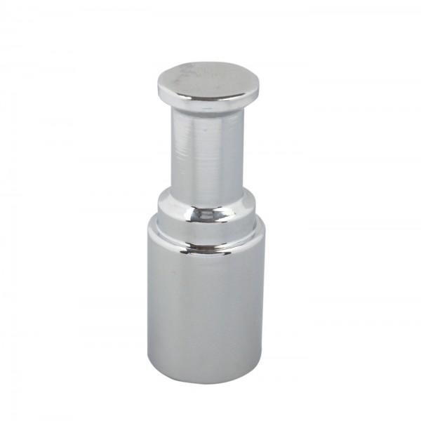 HELIOS Spigot Adapter 3/8 Zoll