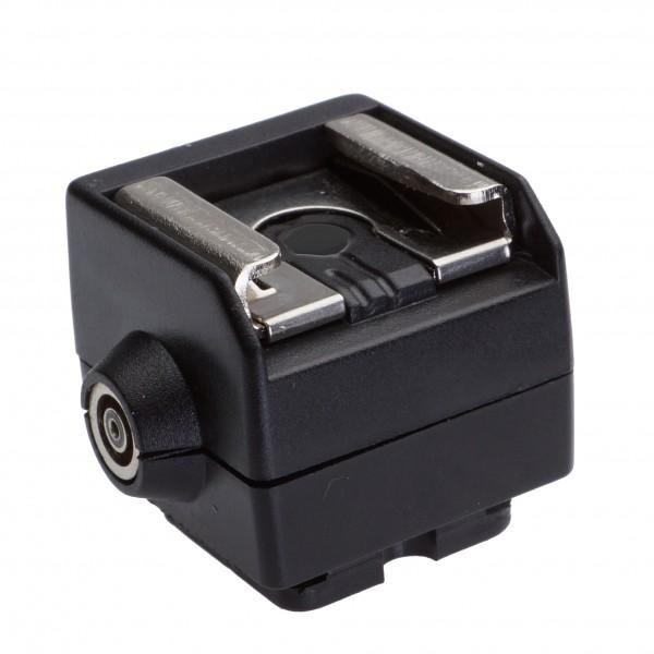 B.I.G. Blitzadapter PC-S