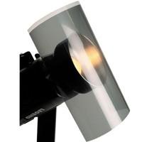 B.I.G. Polfilterfolie f Beleuchtungszwecke 50x50cm