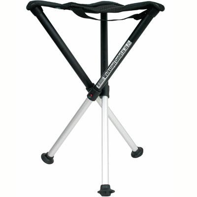 Walkstool Comfort 55 Falthocker
