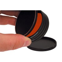 Filter-Protector 55mm