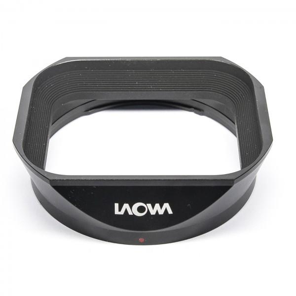 LAOWA Streulichtblende für Argus 33mm f/0,95