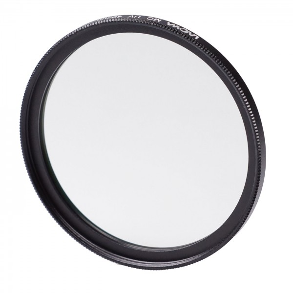 LAOWA MC UV Filter slim 49mm