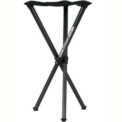 Walkstool Basic 60 Falthocker
