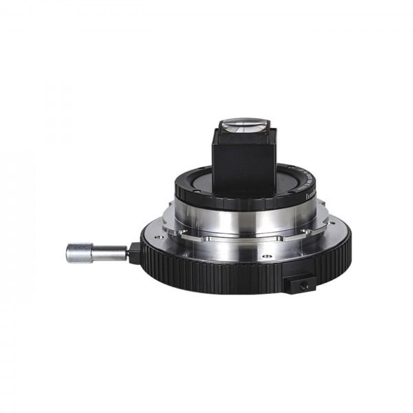 LAOWA 1.33x Rear Anamorphic Adapter
