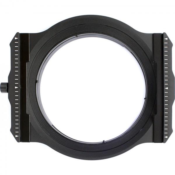 H&Y Magnetischer Filterhalter für Fuji XF 8-16mm