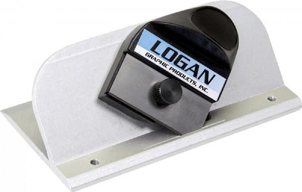 LOGAN Cutter Modell 2000 Advanced