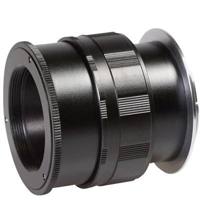 B.I.G. Makroschnecke Canon EF-M