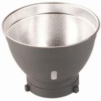 HELIOS Standard-Reflektor für P-Serie