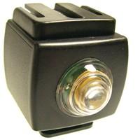 B.I.G. Servo-Blitzauslöser für Sony alpha Kameras