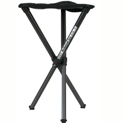 Walkstool Basic 50 Falthocker