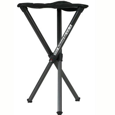 Walkstool Basic 50 Falthocker