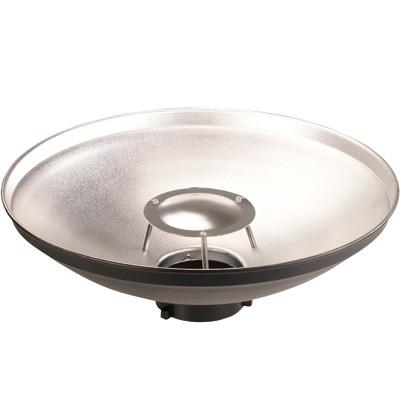HELIOS Beauty-Dish 55cm