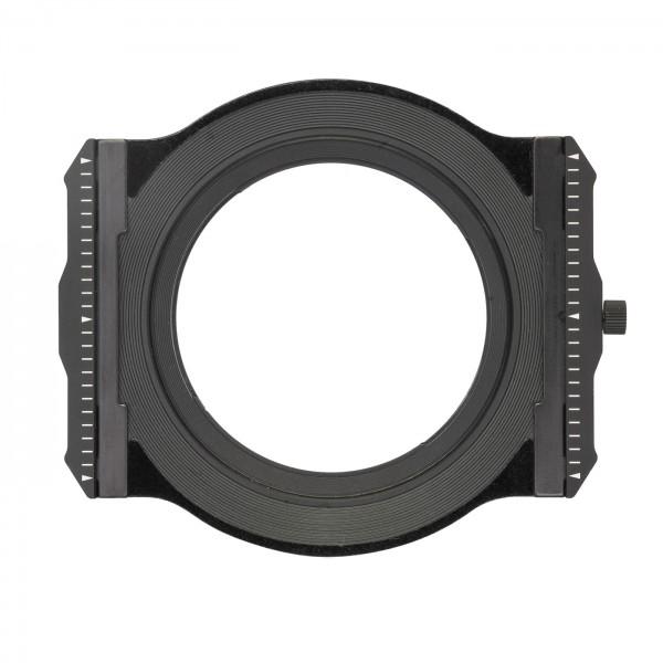 LAOWA Filterhalter Set für 15mm f/4,5 Zero-D Shift