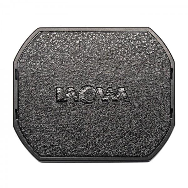 LAOWA Objektivdeckel für Argus 33mm f/0,95