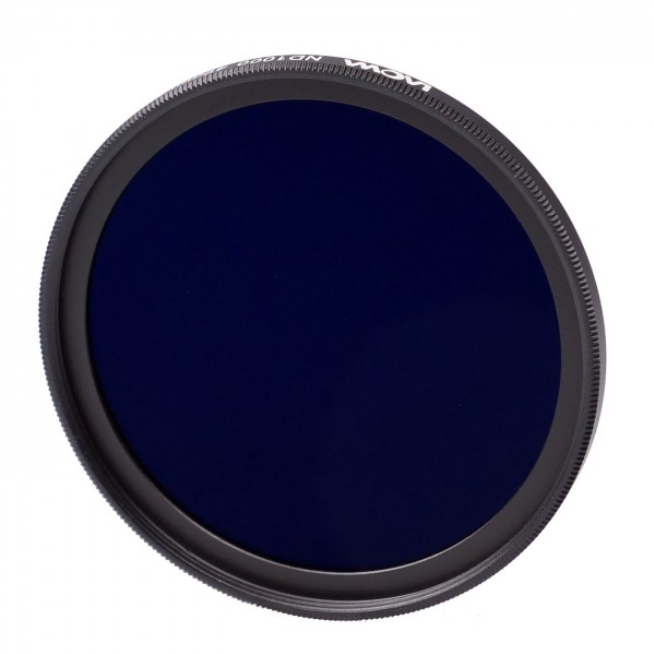 LAOWA ND1000 Neutral Graufilter slim 49mm