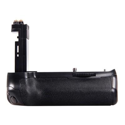 B.I.G. Batteriegriff CBG-E16 f. Canon 7D Mark II