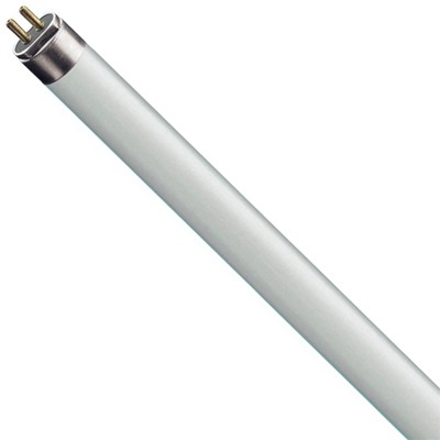 HELIOS BIGLAMP Striplite Ersatzröhre 230V
