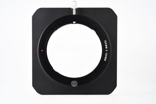 LAOWA Filterhalter lite für 12mm f2.8