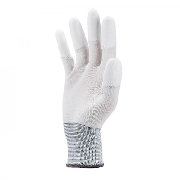 JJC G-01 Antistatik-Handschuhe, 1 Paar