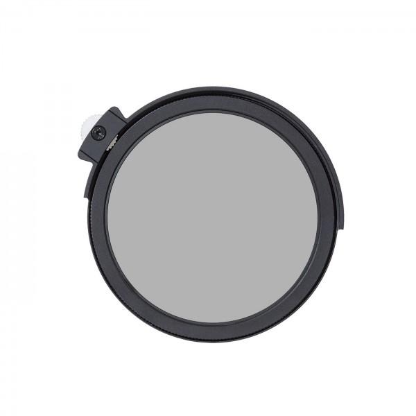 H&Y HD ND8 + CPL Einsteckfilter-Set 95mm