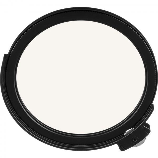 H&Y HD CPL Einsteckfilter 95mm für Filterhalter
