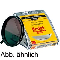 Kodak Filter Skylight 1A MC multicoated 52mm