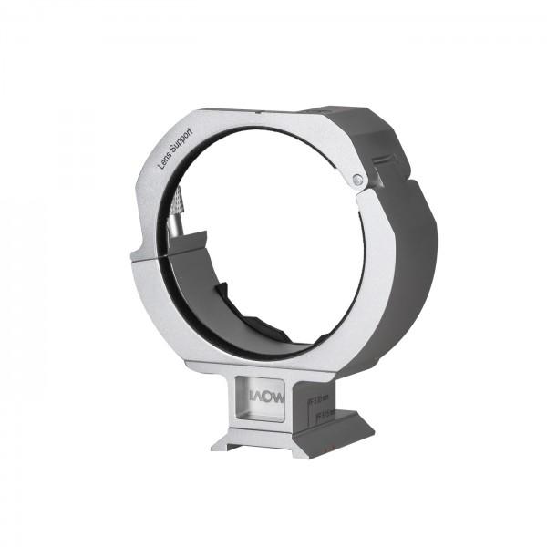LAOWA Shift Lens Support für 15mm f/4,5 Shift