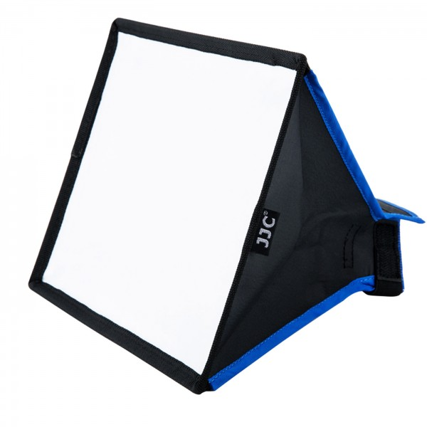 JJC RSB-M Blitzsoftbox M, 230x180mm